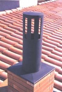 especiales chimeneas 204x300