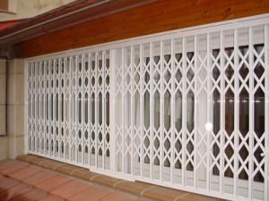 puertas ballesta 300x225