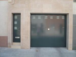 puertas basculantes 300x225