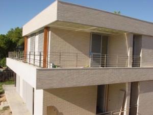 serralleria barandas 300x225